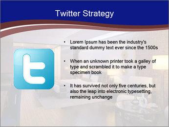 0000079331 PowerPoint Templates - Slide 9