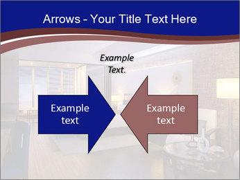 0000079331 PowerPoint Templates - Slide 90