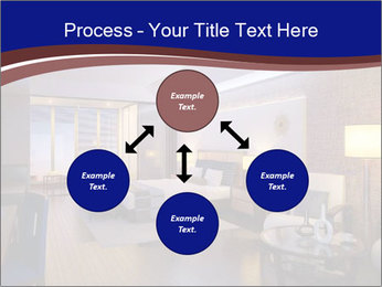 0000079331 PowerPoint Template - Slide 91