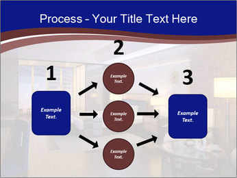 0000079331 PowerPoint Templates - Slide 92