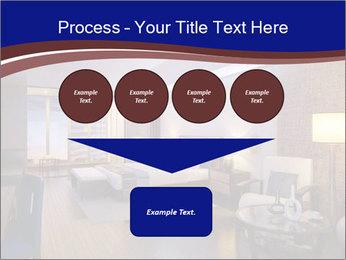 0000079331 PowerPoint Template - Slide 93