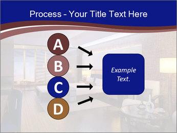 0000079331 PowerPoint Template - Slide 94