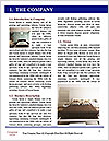 0000079331 Word Templates - Page 3