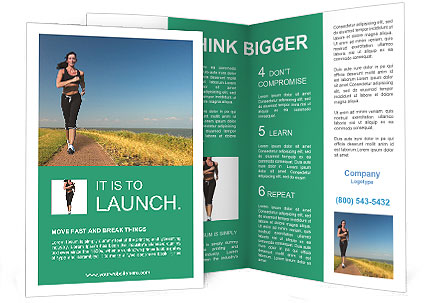 0000079332 Brochure Template