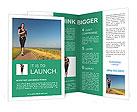 0000079332 Brochure Templates