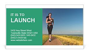 0000079332 Business Card Templates