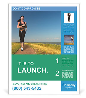 0000079332 Poster Template