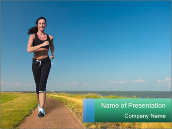 0000079332 PowerPoint Template