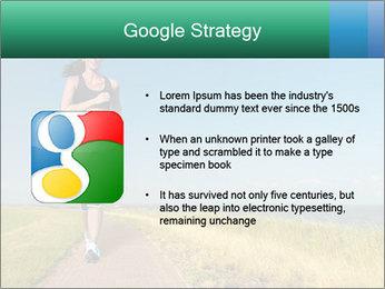 0000079332 PowerPoint Templates - Slide 10