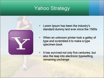 0000079332 PowerPoint Templates - Slide 11