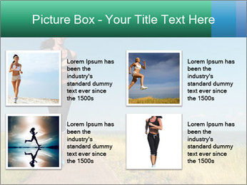 0000079332 PowerPoint Template - Slide 14