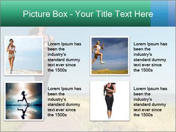 0000079332 PowerPoint Templates - Slide 14