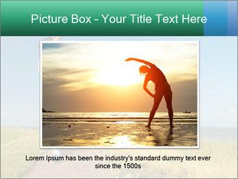 0000079332 PowerPoint Templates - Slide 15