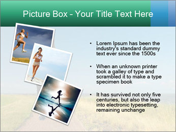 0000079332 PowerPoint Templates - Slide 17