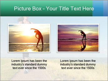 0000079332 PowerPoint Templates - Slide 18
