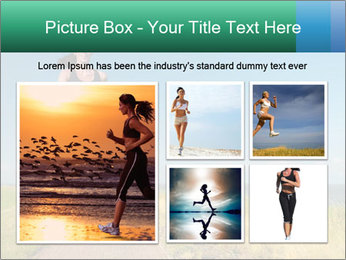 0000079332 PowerPoint Template - Slide 19