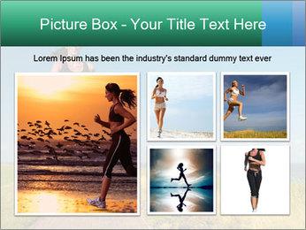 0000079332 PowerPoint Templates - Slide 19
