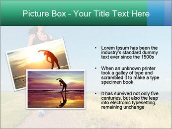 0000079332 PowerPoint Templates - Slide 20