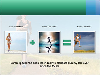 0000079332 PowerPoint Template - Slide 22