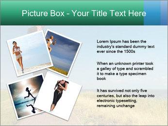 0000079332 PowerPoint Templates - Slide 23