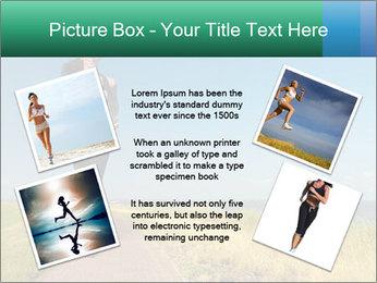 0000079332 PowerPoint Templates - Slide 24