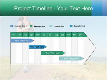 0000079332 PowerPoint Templates - Slide 25