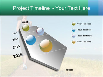 0000079332 PowerPoint Template - Slide 26
