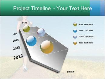 0000079332 PowerPoint Templates - Slide 26
