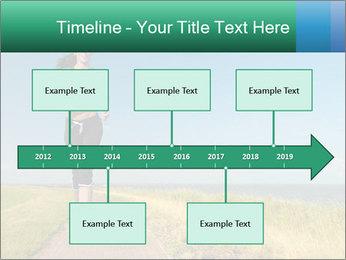 0000079332 PowerPoint Templates - Slide 28