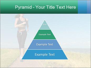 0000079332 PowerPoint Templates - Slide 30