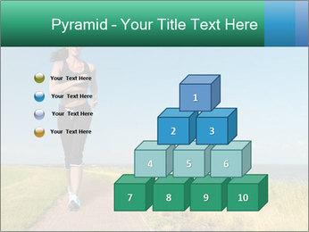 0000079332 PowerPoint Templates - Slide 31