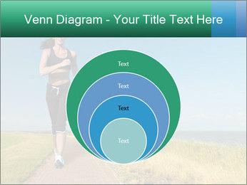 0000079332 PowerPoint Template - Slide 34