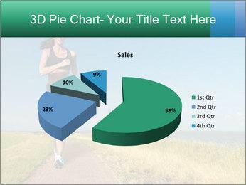 0000079332 PowerPoint Templates - Slide 35