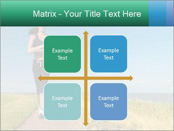 0000079332 PowerPoint Templates - Slide 37
