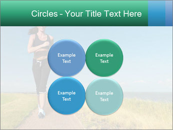 0000079332 PowerPoint Templates - Slide 38