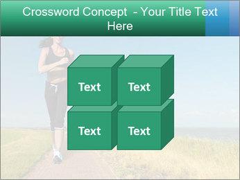 0000079332 PowerPoint Templates - Slide 39