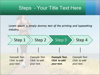 0000079332 PowerPoint Template - Slide 4