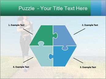 0000079332 PowerPoint Templates - Slide 40