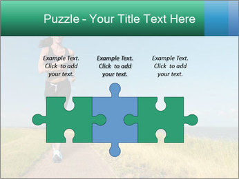 0000079332 PowerPoint Templates - Slide 42