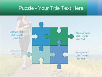 0000079332 PowerPoint Templates - Slide 43