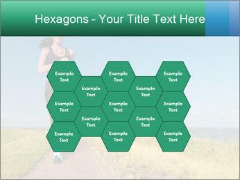 0000079332 PowerPoint Templates - Slide 44