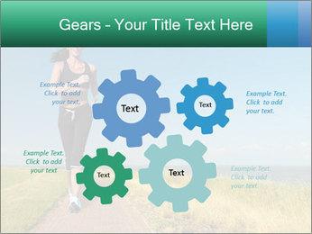 0000079332 PowerPoint Templates - Slide 47
