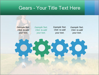 0000079332 PowerPoint Templates - Slide 48