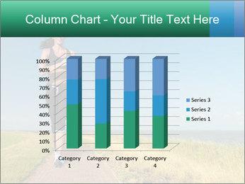 0000079332 PowerPoint Templates - Slide 50