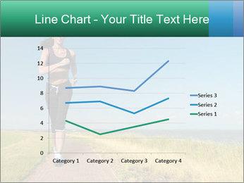 0000079332 PowerPoint Templates - Slide 54
