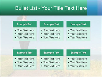 0000079332 PowerPoint Templates - Slide 56