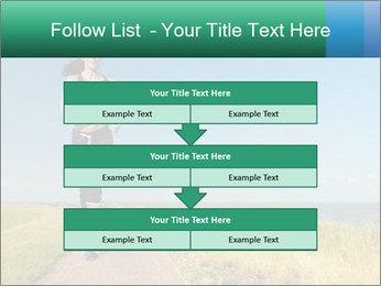 0000079332 PowerPoint Templates - Slide 60