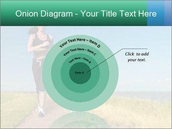 0000079332 PowerPoint Templates - Slide 61