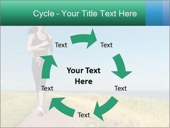 0000079332 PowerPoint Templates - Slide 62