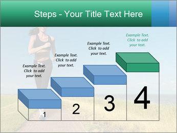 0000079332 PowerPoint Template - Slide 64